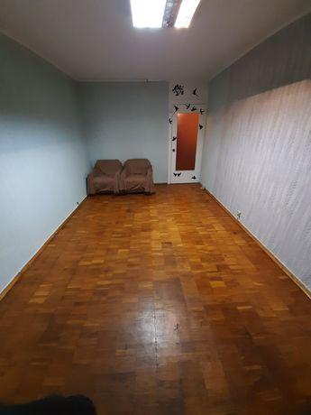 Квартира однокомнатная срочно