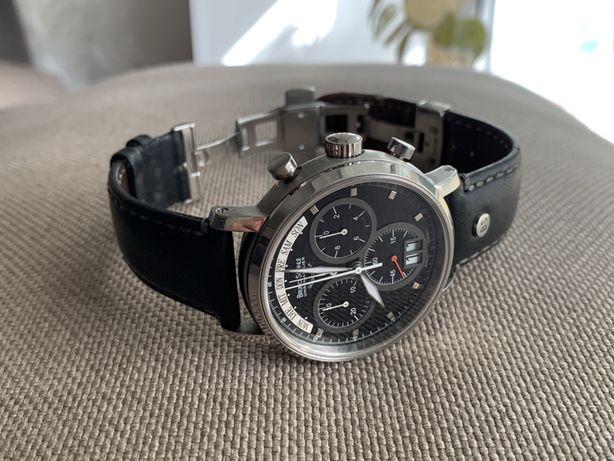 Часы Bruno Sohnle