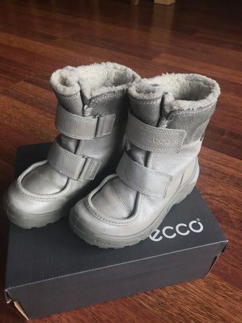 Śniegowce ECCO GORE-TEX  29