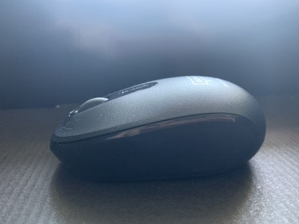 ШАРА Мышь Microsoft 1850 Компьютерная мышка Microsoft Оригинал