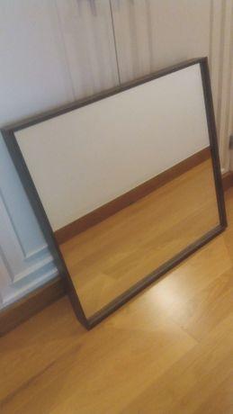 Vende-se Espelho com Moldura para casa de banho, sala ou hall entrada