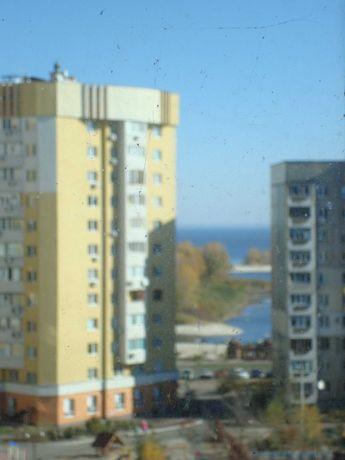 Оренда 1-к квартири МИТНИЦЯ