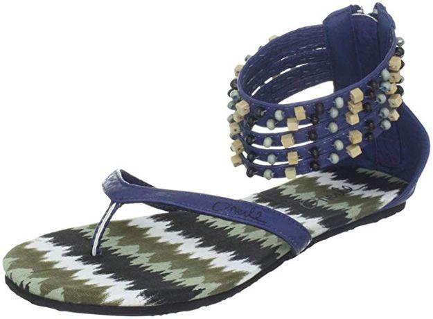 Oryginalne sandały O'neill Melena 37