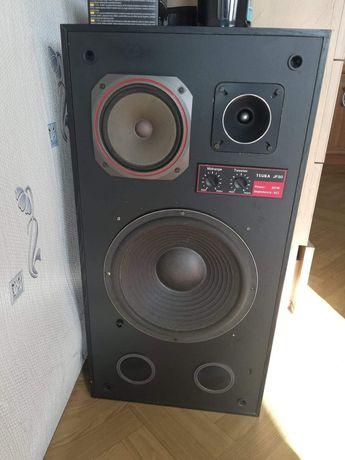 Głośnik TSUBA JF 80