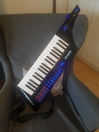 Keytar Alesis Vortex Wireless 2 GWARANCJA