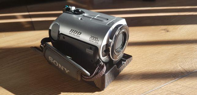 Kamera Sony zamienię na Xbox 360