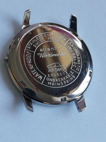 Koperta zegarek atlantic  worldaster prima