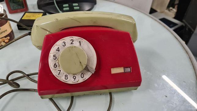 Telefon z prl kolekcja