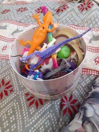 Zabawkii oddammm