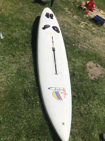 Deska Wind Surfingowa