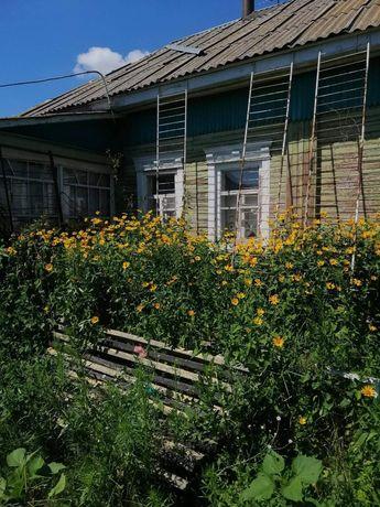 Дом в селе Бочечки!!!