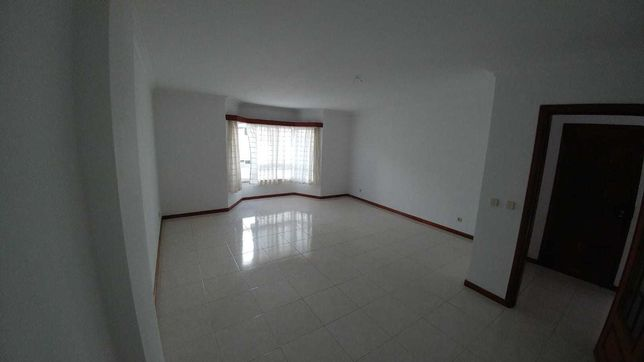 Vendo Apartamento T3