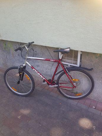 Rower GIANT  w dobrym stanie 26 cali