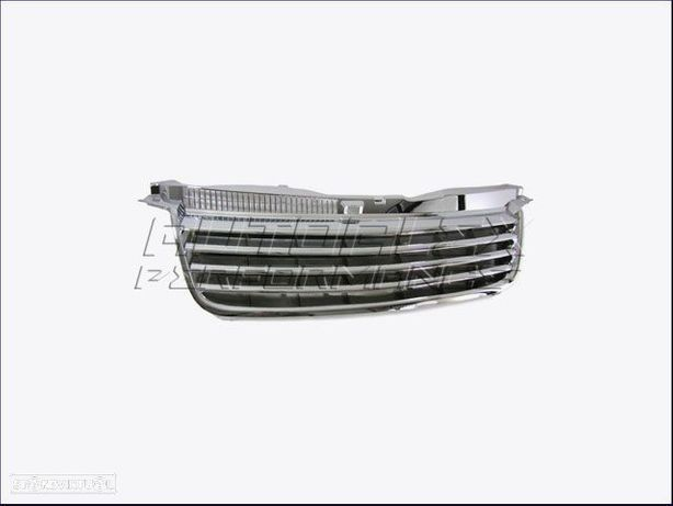 Grelha Capo Volkswagen Passat 3BG