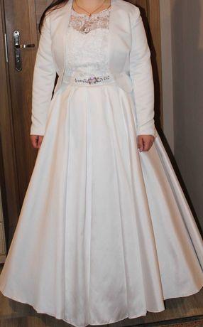 Сукня шлюбна , розміру 38-40
