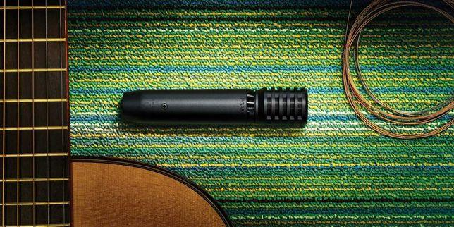 Mikrofon dynamiczny Shure PGA 81