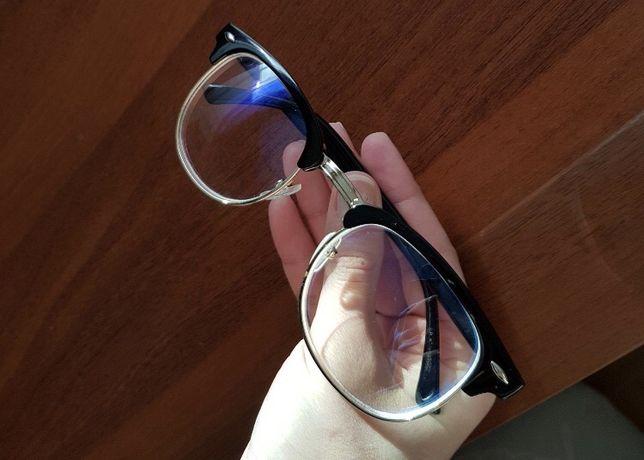 Очки для зрения -5