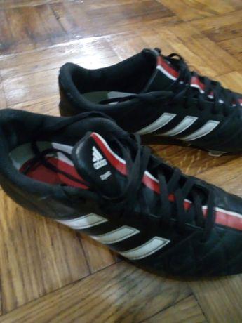 Бутсы Adidas 25.5 cm