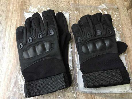 Мото-перчатки Oakley с защитой кисти вело перчатки тактические M XL