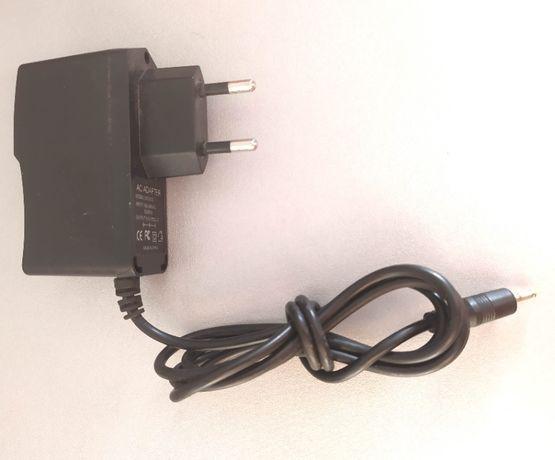 Блок питания 5V 2A RS-E2000 от планшета DEX