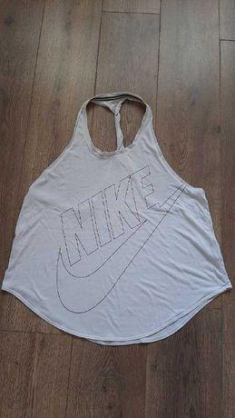 Майка Nike, майка спортивная, майка женская