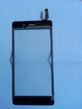 Szkło , panel dotykowy do Huawei P8 Lait nowe 2szt.