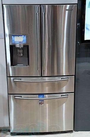 Грузоперевозки, грузчики по Оболоне,Киеву холодильник,диван,шкаф, вещи