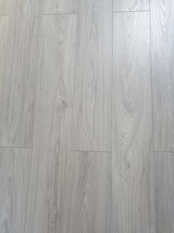Panele podłogowe mars orzech zeus z fuga 10m gr