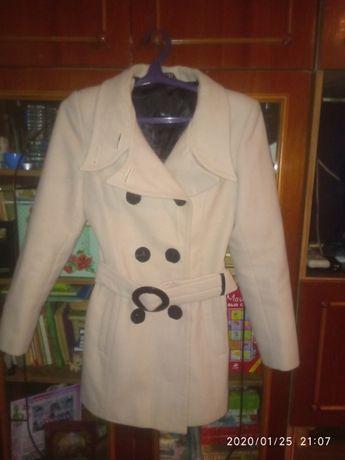 Пальто Bogira