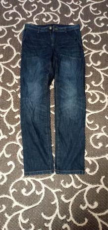 Продам нові джинси Ostin