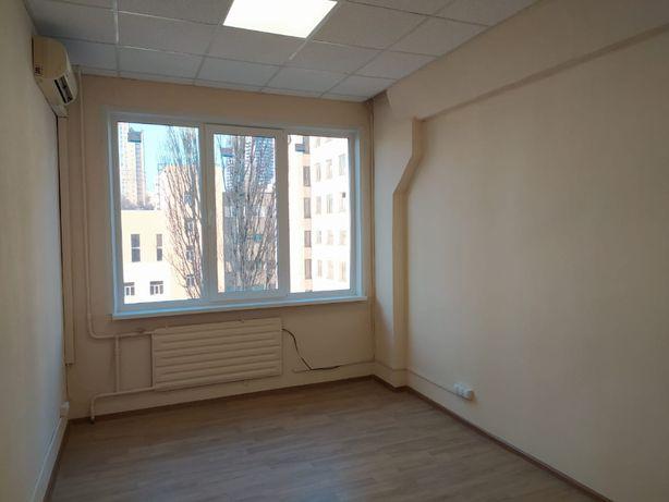 """Аренда офисов. Печерск. Метро Палац """"Украина. 60-300 кв."""