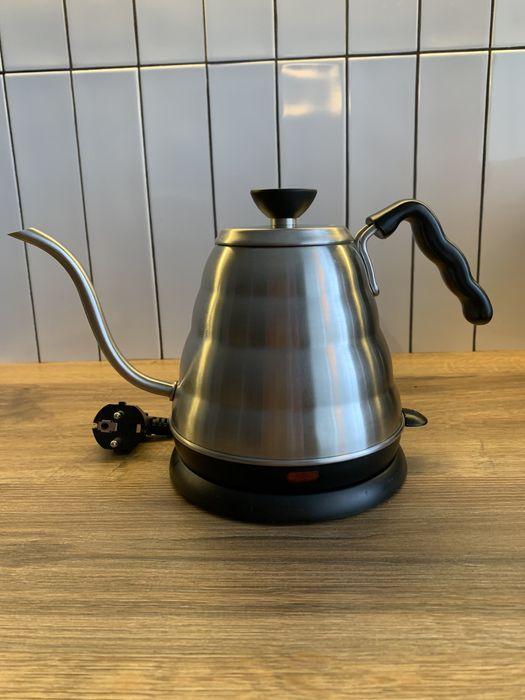 Чайник Hario електричний Львов - изображение 1