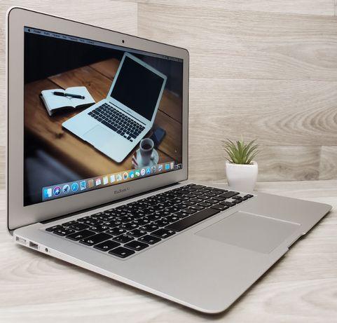 """КРЕДИТ 0%! НОУТБУК MacBook Air 13"""" (MQD42) 2017 i5/8/256 / ГАРАНТИЯ!"""