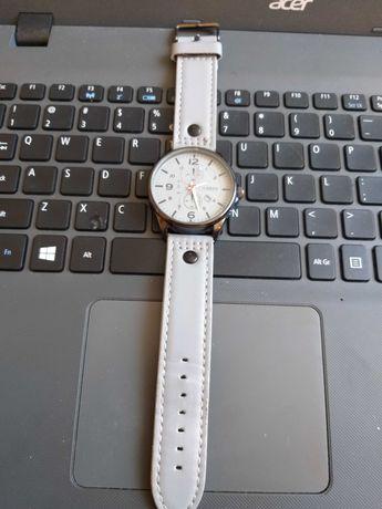 Zegarek na rękę curen