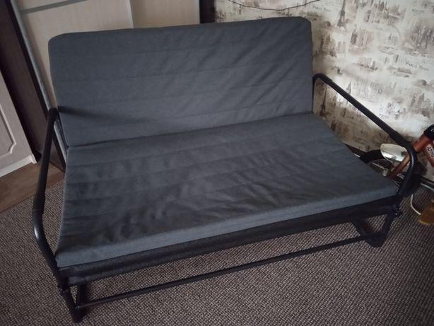 Диван-ліжко IKEA