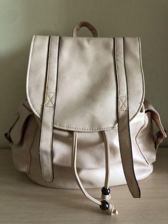 Рюкзак на затяжку
