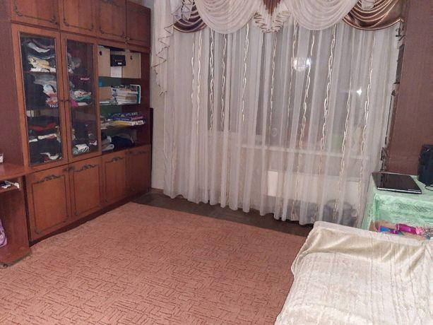 Продам 1 к. квартиру, Стадионный проезд, м. Дворец Спорта