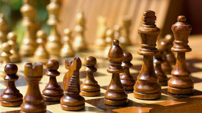 Тренер репетитор учитель по шахматам
