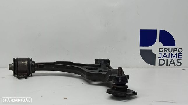 Braço Frt. Esq. Fiat Ducato (1993-2006)