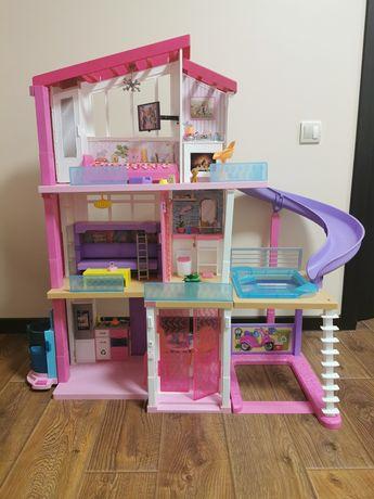 Дом мечты Барби Barbie