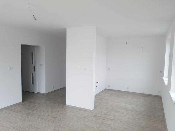 OkAzJa ! Wyjątkowa oferta Nowy dom parterowy z działką / wykończony !