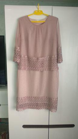 Сукня, святкове плаття,платтье