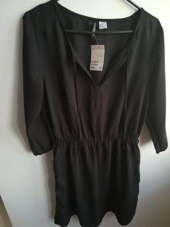Sukienka H&M rozm. 40