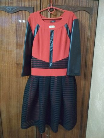 Плаття ,сукня