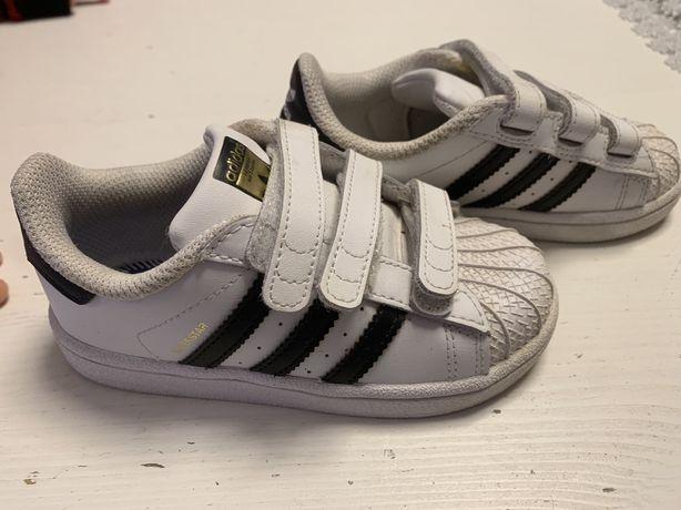 Adidas buty roz 26