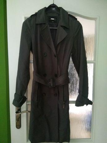 płaszcz na sezon wiosna/jesień