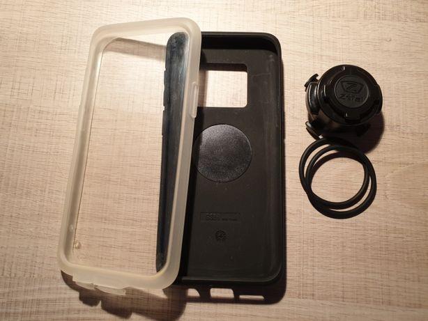 Uchwyt Zefal do Samsung S8/9