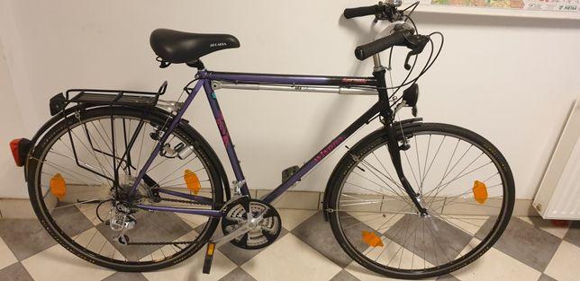 WINORA oryginalny niemiecki rower KOŁA 28 CALI