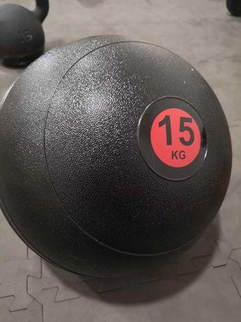 Slam Ball 15 kgs