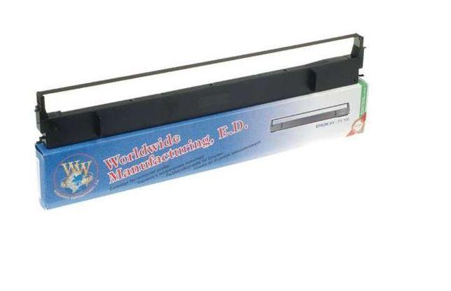 Матричный картридж WWM для EPSON MX-100/FX-100/FX-1170/RX-100